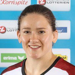 Kathrin Unterwurzacher