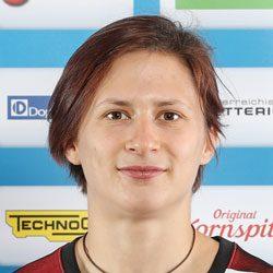 Magdalena Krssakova