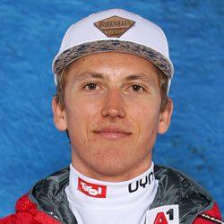 Julian Schütter