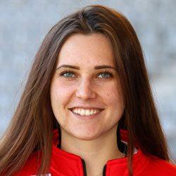 Rebecca Köck