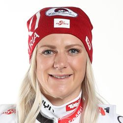 Katharina Truppe