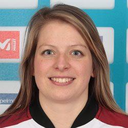 Katrin Beierl