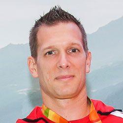 Krisztian Gardos