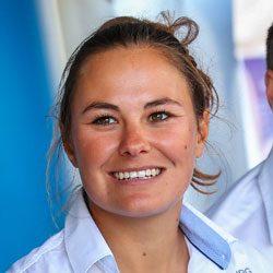 Laura Schöfegger
