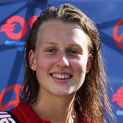 Lena Kreundl