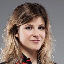 Lisa Pasteiner