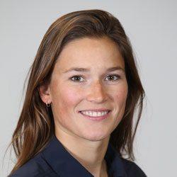 Lorena Abicht