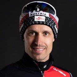 Lukas Klapfer