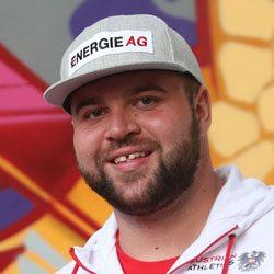 Lukas Weisshaidinger