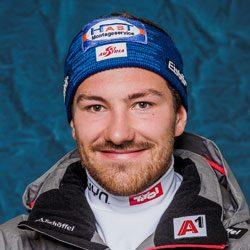 Manuel Traninger