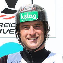 Mario Leitner