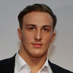 Markus Ragginger