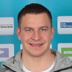 Markus Treichl