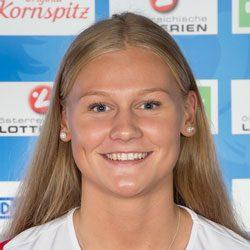 Marlene Kahler