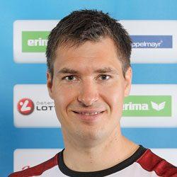 Martin Strempfl