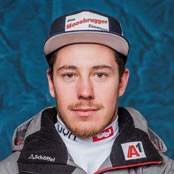Mathias Graf