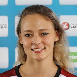 Nicol Ruprecht