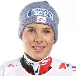 Nicole Schmiedhofer