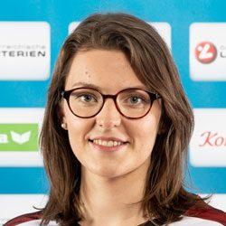 Olivia Hofmann