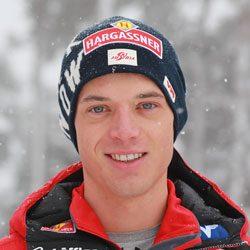 Philipp Aschenwald