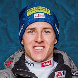 Raphael Haaser
