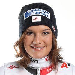Romana Siebenhofer
