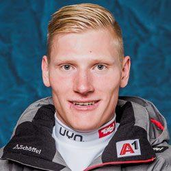 Stefan Babinsky