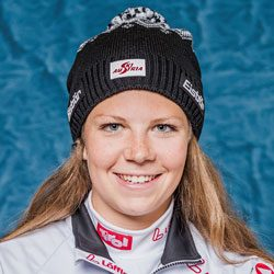 Tamara Steiner