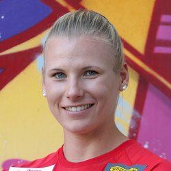 Verena Preiner